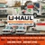 UHaul Authorized Dealer