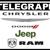 Telegraph Dodge Chrysler Jeep