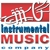 Instrumental Music Co