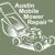Austin Mobile Mower Repair