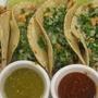 Mariachi De Oro Mexican Grill