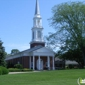 Lutheran Church Of The Redeemer - Birmingham, MI