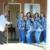 Trussville Dentistry