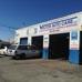 Vector Auto Care