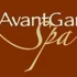 Avantgard Day Spa