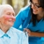 PRN Home Health Services