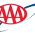 AAA Oklahoma City  South