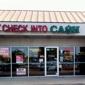 Check Into Cash - Edmond, OK