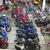 Motosport Hillsboro Honda Kawasaki Suzuki Ktm