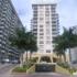Bayview Terrace Association Inc