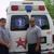 Coastline Ambulance Service, LLC