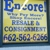 Encore Resale  And Consignment