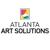 Atlanta Art Solutions