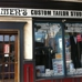 Armen's Custom Tailor