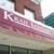 Krail Jewelry Store Inc