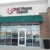 CPR Cell Phone Repair West Chester