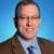 Allstate Insurance: Dave Covato