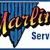 Marlin's Auto Detailing