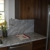 Granite & Marble Accents International