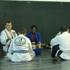 Greensboro Combat Sports