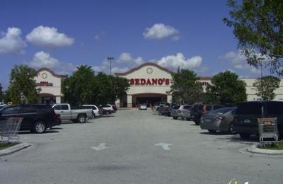 Mega Discount Liquors Number One - Miami, FL