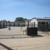 George Washington Blvd & 31st St Mini Storage