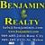 Benjamin Realty