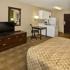 Extended Stay America Houston - Med. Ctr. - Reliant Pk. - Fannin St.