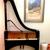 Materbros Piano & Organ Co