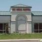 A B C Animal Hospital - Suisun City, CA