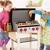 Totally Kids fun furniture & toys
