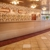 Holiday Inn Select PANAMA CITY