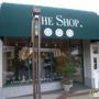 Shop Junior League-Palo Alto