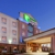 Holiday Inn Express Hotel & Suites Dallas W – 1-30 Cockrell Hill