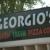 Georgios Oven Fresh Pizza Co.