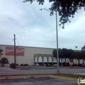 Walmart - Photo Center - Tampa, FL