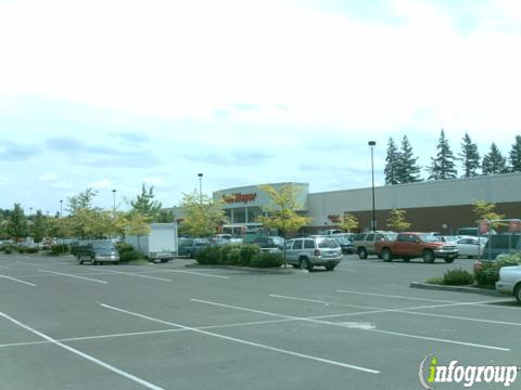 Fred Meyer Canby Or 97013 Yp Com
