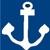 Anchor Insurance Agency