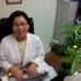 Clinica de Acupuntura