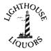 Lighthouse Liquors