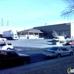 Parcel Delivery Of Albuquerque
