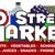 Tenth St Market