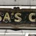 Sbisa's - CLOSED