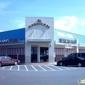 El Maracumbe II - San Antonio, TX