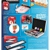 Gifts N Gadgets Galore