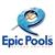 Epic Pools, LLC