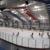 Dearborn Ice Skating Center