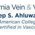California Vein & Vascular Center