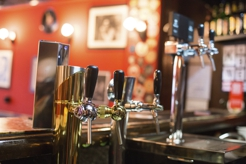 Popular Bars in Standish
