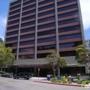 Stanten Russell D MD-East Bay Cardiac Surgery Center Medical Group
